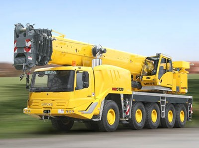 Grove_All_Terrain_Crane_GMK5135