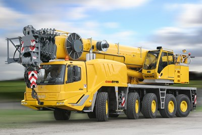 New_Grove_All_Terrain_Crane_GMK5115_001