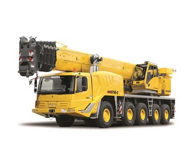 New_Grove_All_Terrain_Crane_GMK5165_001