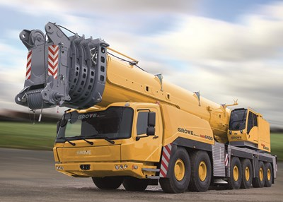 New_Grove_All_Terrain_Crane_GMK6400_001