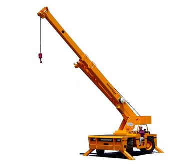 Carry_Deck_Crane_New_Broderson_IC_200