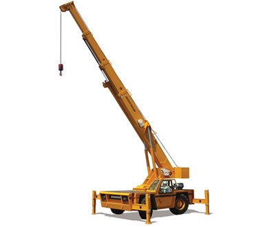 Carry_Deck_Crane_New_Broderson_IC_250