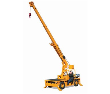 Carry_Deck_Crane_New_Broderson_IC_35