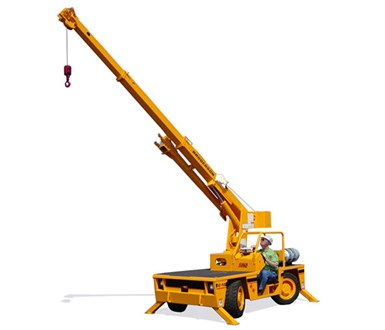 Carry_Deck_Crane_New_Broderson_IC_40