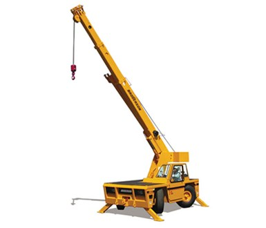 Carry_Deck_Crane_New_Broderson_IC_80