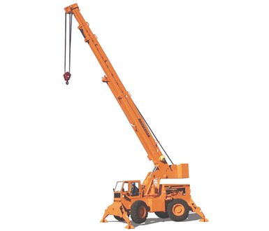 Carry_Deck_Crane_New_Broderson_RT_300